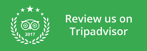 tripadvisor multirent